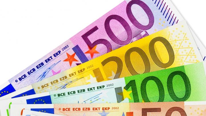 Parakstīsimies, lai minimālā alga Latvijā būtu 500 eiro mēnesī