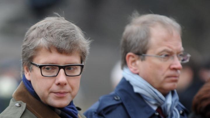 Ušakovs un Ameriks saņem pārmetumus par latviešu bērnu diskrimināciju bērnudārzos