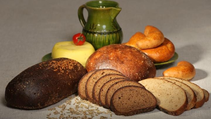 Vai maizes lietošana uzturā veicina lieko svaru un no tās ir jāatsakās?