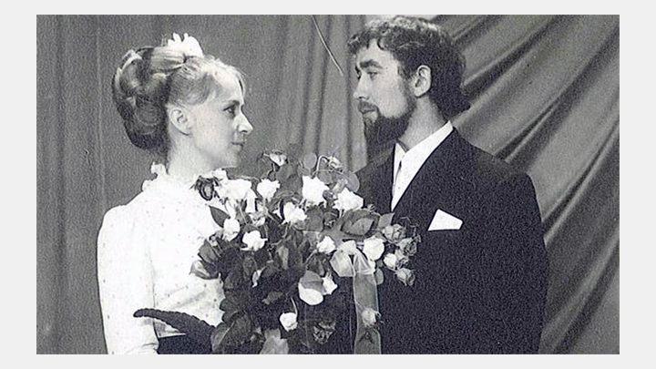 Dienu pirms dzimšanas dienas mirusi Rēzijas māmiņa, izcilā Nacionālā teātra aktrise Helga Dancberga