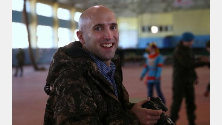 Beidzot zināms kāds sods draud žurnālistam Filipsam