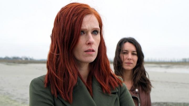 LTV1 sāks rādīt detektīvseriāla Liecinieki otro sezonu