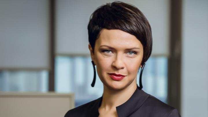 115 miljoni eiro par TV3 un LNT! Magnātam MTG Latvija mainās īpašnieki