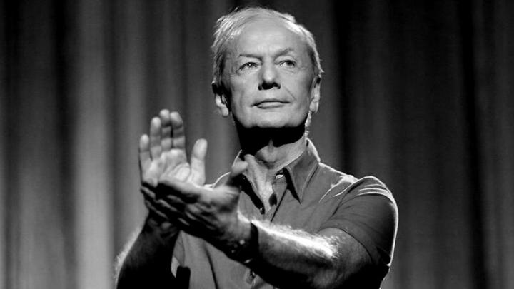 69 gadu vecumā viņsaulē devies jūrmalnieks, izcila personība Mihails Zadornovs. ATVADU GALERIJA