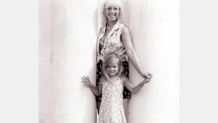 Nāve momentā. Traģiski miris Olgas Rajeckas mājas mīlulis. Dziedātājas ģimene brīdina sabiedrību
