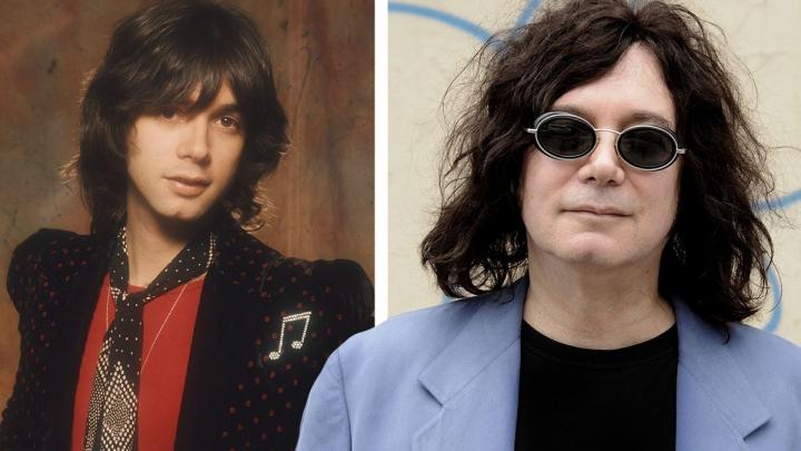 Very sad: 'I Love Rock N' Roll' author Alan Merill dies of coronavirus