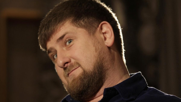People with COVID-19 who won't self-isolate should be killed, says president of Chechnya