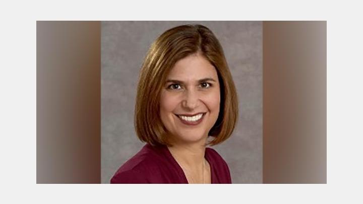 Heartbreaking! Doctor's suicide - her job killed her. Photo: In memory of Dr. Lorna Breen