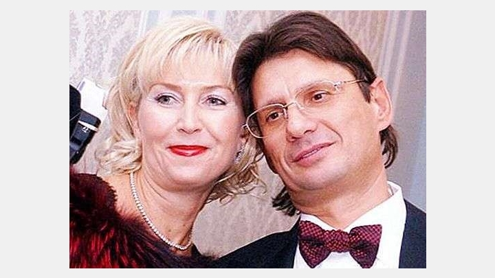 COVID-19: Millionaire, Lukoil owner urgently taken to hospital
