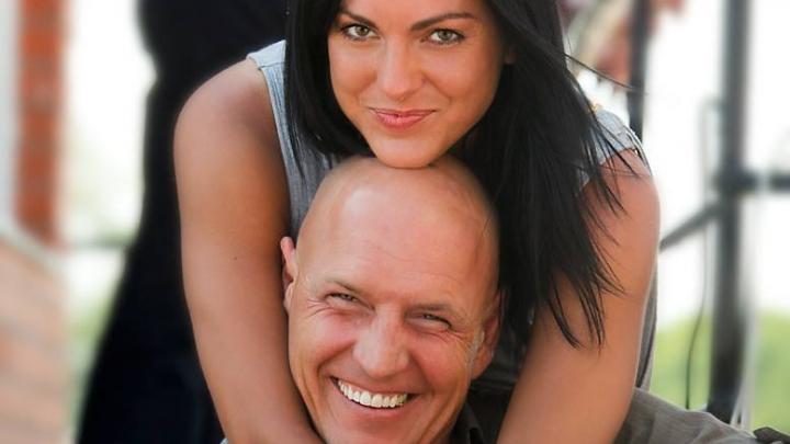 Atrasts nogalināts latviešu miljonārs, slavenākā Latvijas autoservisa GROS AUTO īpašnieks