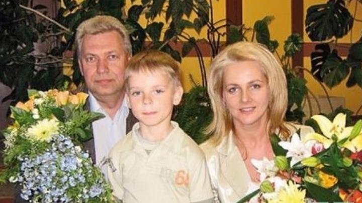 Guntars Račs: Pāragri mūžībā aizsaukta izcilā dzejniece un šlāgerdziesmu autore Marika Svīķe