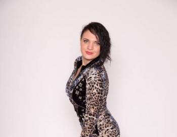 Ar dzemdes kakla vēzi sirgstošā Kristīne pamet šovu