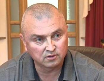 Vairākkārt tiesātais, par kriminālo autoritāti dēvētais Kononovs pādod māju par 700 štukām