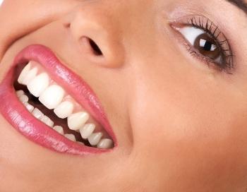 8 triki, kas motivēs bērnu tīrīt zobus