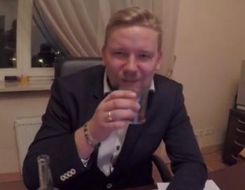 Iespējams, neciešamākais boss Latvijā. Ņirgājas par darbiniekiem