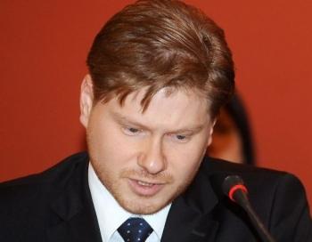 Arestēta Saeimas deputāta sieva par krāpšanos Gan Bei restorānos