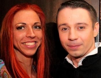 Mēsls Sokolovs bez seksa neesot spējis ar partneri padejot