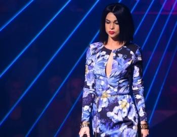 Samanta Tīna savā dzimšanas dienā prezentē singlu un jaunu zīmolu