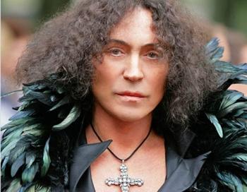 Smagā stāvoklī reanimācijā nogādāts dziedātājs Valērijs Ļeontjevs