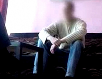 ŠOKS! 100 vīrieši īsā laikā vēlas pārgulēt ar 15 gadīgu latviešu zēnu