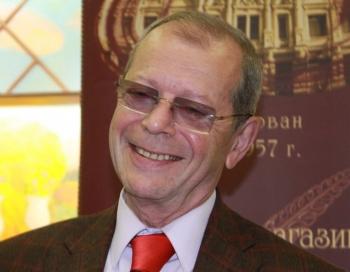 Mūžībā aizgājis izcilais krievu komiķis Arkādijs Arkanovs
