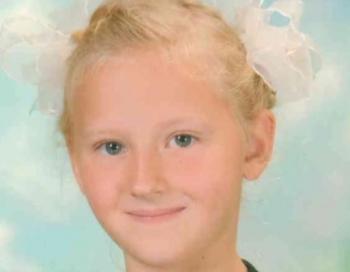Vienpadsmit gadīga meitene Ventspilī naktī nepārrodas mājās