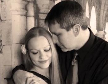 Šoks. Latvijas pilsone apcietināta par līgavaiņa slepkavību