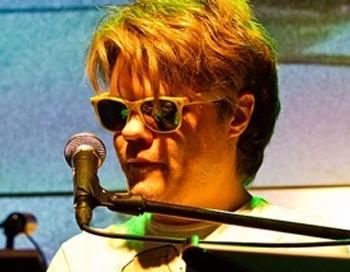 LMT Spotify ballīte kopā ar DJ Tomu Grēviņu aicina uz karstām dejām LMT Summer Sound festivālā