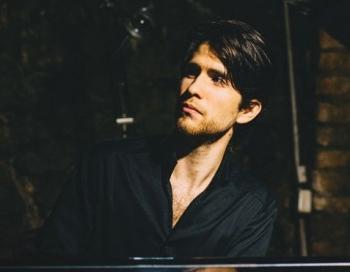 Pianists Georgijs Osokins ar spožu solo koncertu uzstājies Itālijā