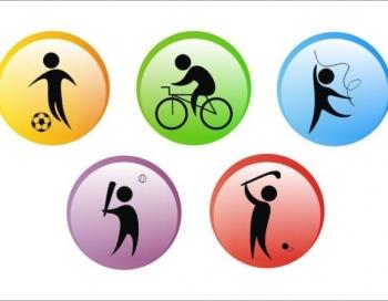 Apbalvos Latvijas labākās aktīva dzīvesveida iniciatīvas jauniešiem ar invaliditāti