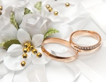 Kanāls 2 vasarā piedāvā divus jaunus realitātes šovus par kāzām