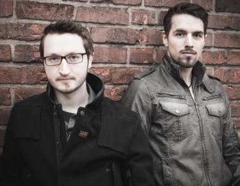 Unikāla ģitāru dueta koncerts Mazajā Mežotnes pilī