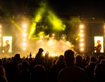 Iespēja apmainīt LMT Summer Sound biļetes pret festivāla aprocēm jau sākot no šodienas