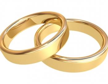 TV3 šovam tiek meklēti 3 pāri, kuri gatavi precēties jau šovasar