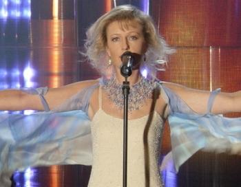 Mūziķe Igeta Gaike: tādu slodzi Dziesmu svētkos mūsdienu bērni nevar izturēt