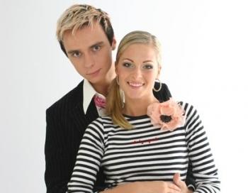 Donam ar Lily ir vēl joprojām labas attiecības