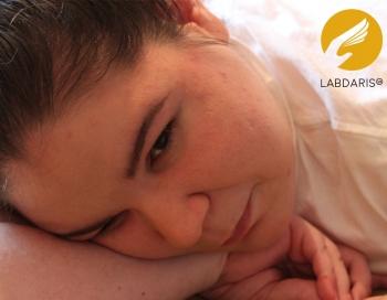 Palīdzēsim Jekaterinai izkļūt brīvībā