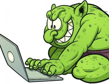 Latvija piedzīvo nepārtrauktus interneta troļļu uzbrukumus