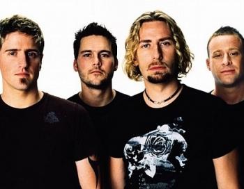 Solista slimības dēļ atcelta grupas Nickelback Eiropas koncerttūre