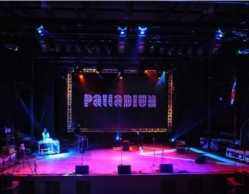 Koncertzāle Palladium ir droša apmeklētājiem un septembrī uzsāks jau  5. sezonu
