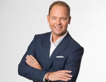 TV3 un Lauris Reiniks piedāvā šova Izklausies redzēts otro sezonu