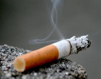 Konsultatīvais tālrunis smēķēšanas jautājumos