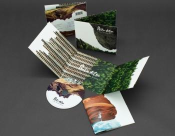 Izstādē Design Isle visus pārsteigs latviešu dizains