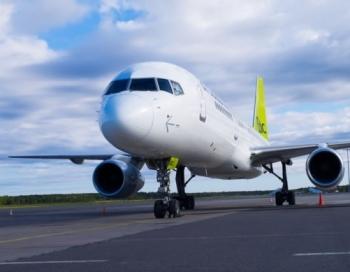 No Rīgas uz Berlīni tagad divreiz komfortablāk ar airBaltic