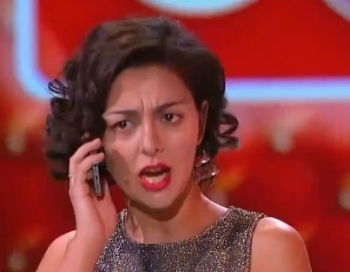 VIDEO: Kad sieviete saka un kad vīrietis saka, ka seksa nebūs