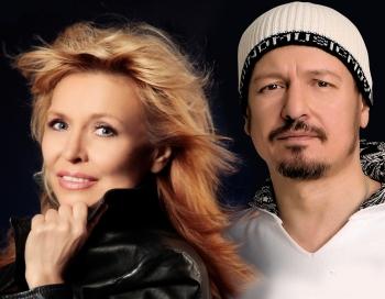 Rīgā uzstāsies Olga Kormuhina un Aleksejs Belovs