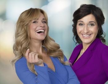 Latvijā izveidots īpašs televīzijas kanāls sievietēm