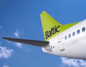 airBaltic uzsāk sadarbību ar LOT Polish Airlines