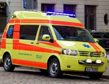 No 2017.gada Latvijā ieviesīs neatliekamās palīdzības zvanu no transportlīdzekļa