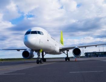 airBaltic nostiprināsies Igaunijā